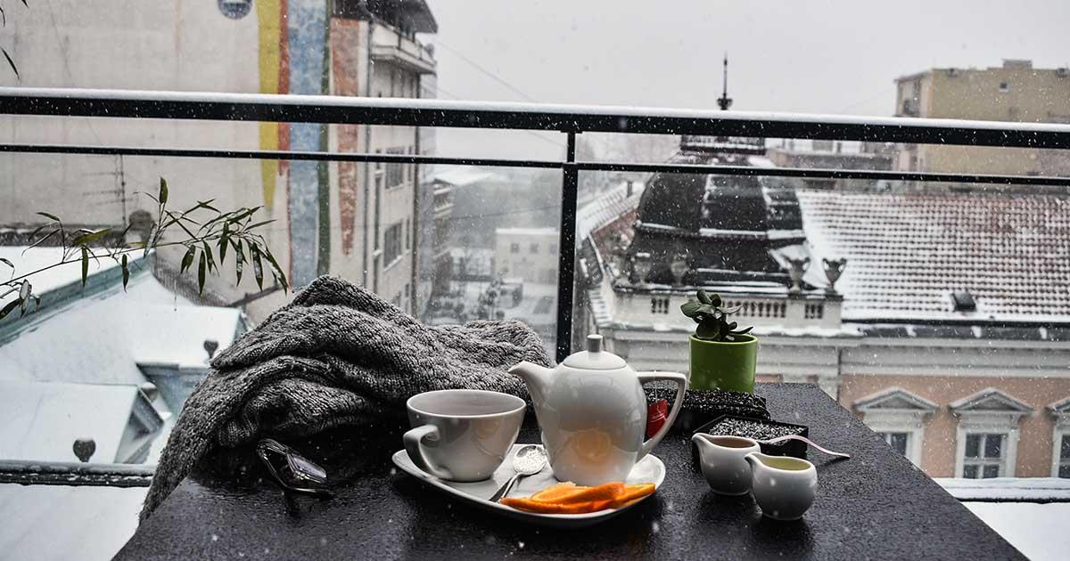 Kafa sa pogledom - Page 2 City-Garden-%C4%8Caj-i-sneg