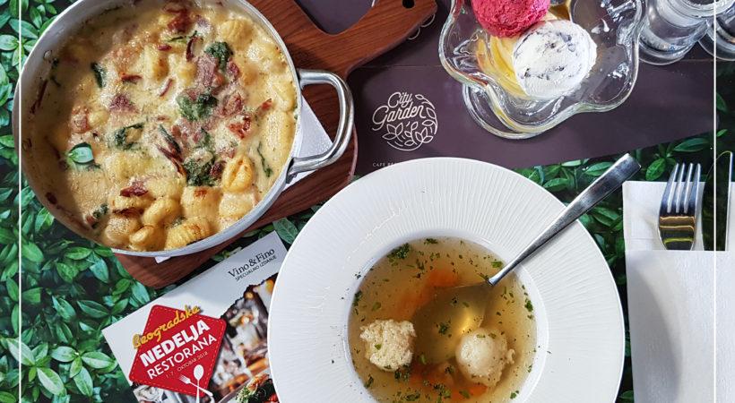 Nedelja restorana (1)
